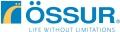 OSSUR JAPAN設立の発表