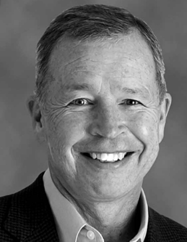 R. Scott Trumbull (Photo: Business Wire)