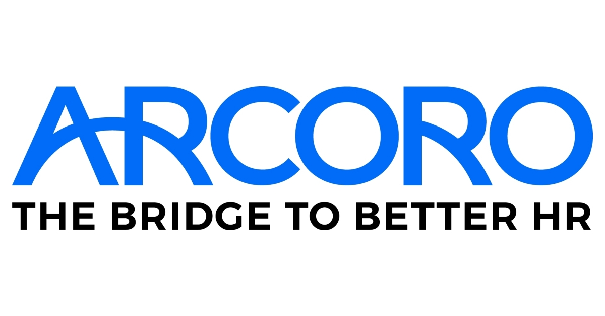 Arcoro Announces Consolidation of its Product BirdDogHR into the Arcoro Brand   Business Wire