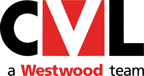 CVL Consultants of Colorado becomes CVL, a Westwood team (Graphic: Business Wire)