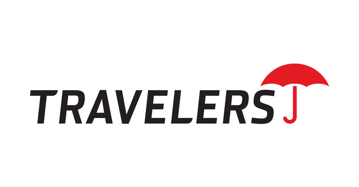 Travelers Enhances Traverse App With Image Recognition Technology - Image