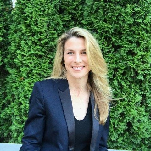 Covetrus nomeia Jamey Seely como diretora jurídica (Foto: Business Wire)
