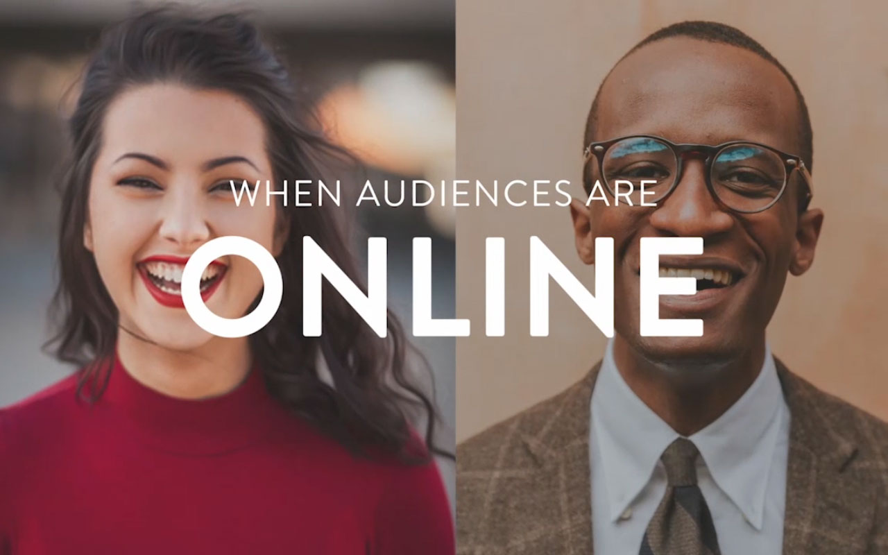 Upgrade your virtual, hybrid, and in-person events with the Cvent Virtual Attendee Hub. Build engaging virtual events directly within the industry's leading event marketing and management platform.