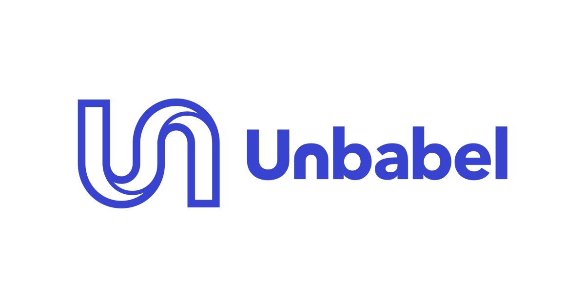 Unbabel Announces Strategic Research to Improve Multilingual Conversational Chat and Advance Customer Service with AI | Business Wire