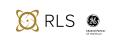 RLS (USA) Inc.
