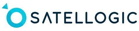 Satellogic Logo