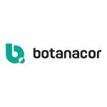"Botanacor Offers a New ""Dry Weight Potency (USDA)"" Test to Allow Hemp Producers to Achieve USDA Regulatory Compliance"