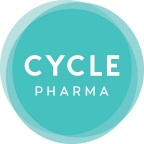 http://www.businesswire.com/multimedia/syndication/20200906005026/en/4819168/Cycle-Pharmaceuticals-Secures-25-Million-Debt-Financing