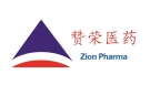 http://www.businesswire.com/multimedia/syndication/20200907005109/en/4819581/Zion-Pharma-Announces-Initiation-of-Phase-1-Study