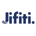 Jifiti Partners with Mastercard to Scale Point of Sale Consumer Financing Solutions thumbnail