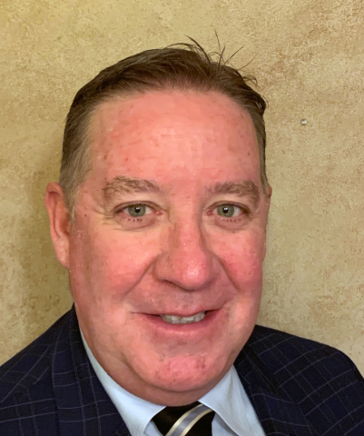 Workers' Comp Expert Craig Deneau joins Tower MSA Partners as Senior Vice President of Business Development. (Photo: Business Wire)