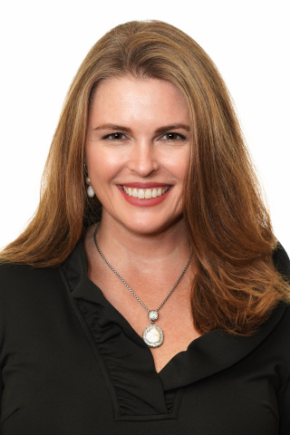 Tmunity appoints Simona King, CPA, MBA, as Chief Financial Officer. (Photo: Business Wire)