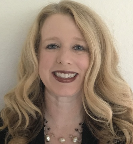 Kristin L. Oliver has been appointed chief human resources officer of HanesBrands. (Photo: Business Wire)