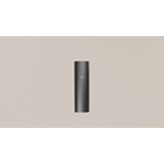 PAX Labs™ Debuts New PAX 3™ Color Collection