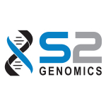 S2 Genomics Announces Asia-Pacific Distribution Partnerships for the Singulator™ 100 System With SCRUM, PharmiGene, LnCBio, Thunderbio Science, and TrendBio to Accelerate Single-Cell Research