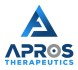Apros Therapeutics Announces IND Clearance from U.S. FDA to Initiate the Trial of APR003, an Orally-Administered Gastrointestinal/Liver-Targeted TLR7 Agonist for Treatment of Advanced Colorectal Cancer (CRC) with Malignant Liver Lesions