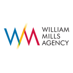 Glia Selects William Mills Agency for Public Relations thumbnail