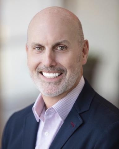 Ed Campanaro SVP of Clinical Operations, Adagio Therapeutics (Photo: Business Wire)
