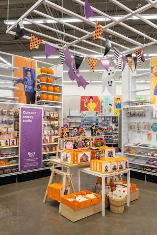 Kids Hub (Photo: Business Wire)