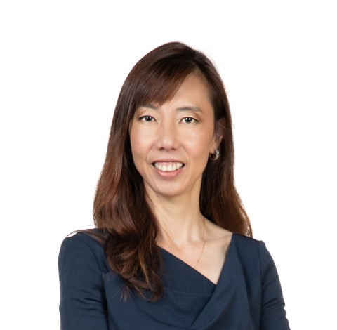Wayfair Names Fiona Tan Global Head of Customer and Supplier Technology (Photo: Business Wire)