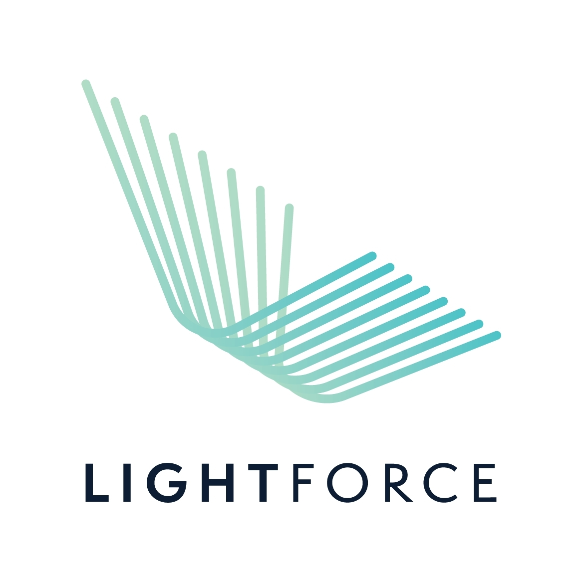 LightForce Orthodontics Closes $14 Million Series B Round Led by Tyche  Partners to Bring Customizable 3D-Printed Brackets to Orthodontic Practices  and Patients | Business Wire