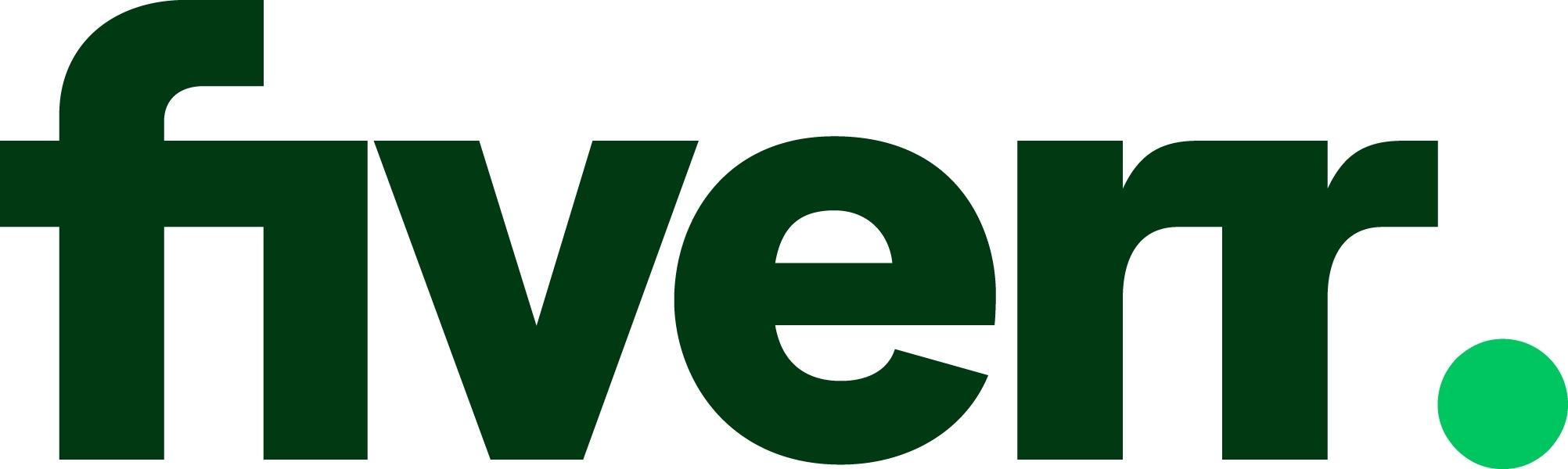 [Image: Fiverr_Logo_GreenGreen_RGB.jpg]