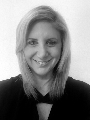 Andrea Varrone joins Tom Walsh as Director of Strategic Accounts at Reflect Systems. (Photo: Business Wire)