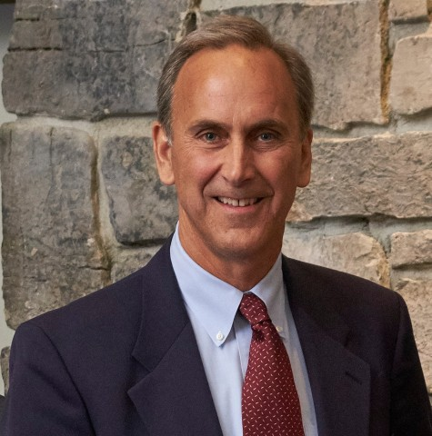 John Grotzinger (Photo: Business Wire)