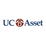 UC Asset Entered LOI to Sell Texas Farmland at $1.3 Million for 55% Profit