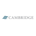 Cambridge and INVENT.us Reimagining and Redesigning Digital Business Environment for Independent Financial Professionals thumbnail