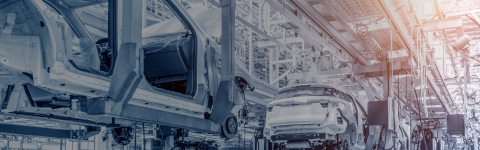 Hyundai-Kia Motors Expands Use of Rimini Street Support for its Oracle Database Software To Include All Overseas Branches And Affiliates Worldwide (Photo: Business Wire)