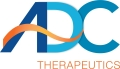 ADC Therapeutics SA