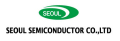 KILL Desk Lamps With Seoul Semiconductor's SunLike Series Natural Spectrum LEDs Sold at Costco, to Support Children's Learning and Protection From Myopia