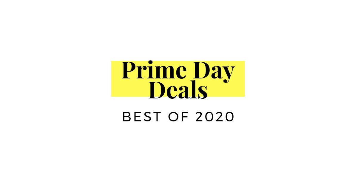 Best Smart Television Deals Christmas 2020 Prime Day TV Deals (2020): Early 4K TV, Smart TV & Samsung