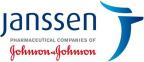 http://www.businesswire.com/multimedia/syndication/20200913005090/en/4823370/Janssen-to-Present-Key-Data-from-Across-Its-Expansive-Oncology-Portfolio-at-ESMO-2020-Virtual-Congress