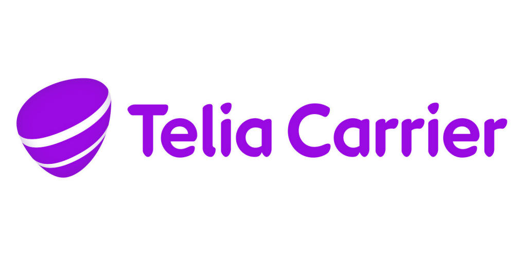 c more telia fiber