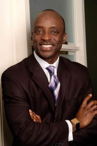 Oni Chukwu, Director, Board of Directors (Photo: Business Wire)