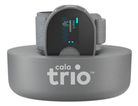 Cala Trio™ (Photo: Business Wire)