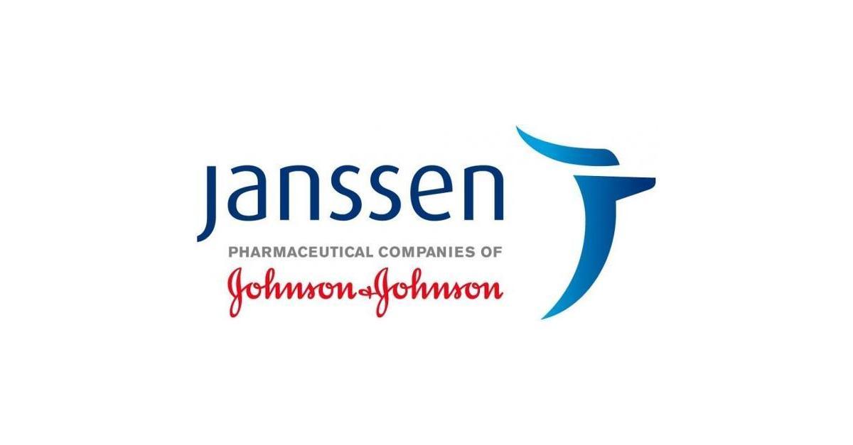 Janssen présentera les données essentielles de son vaste portefeuille d'oncologie au congrès virtuel de l'ESMO 2020