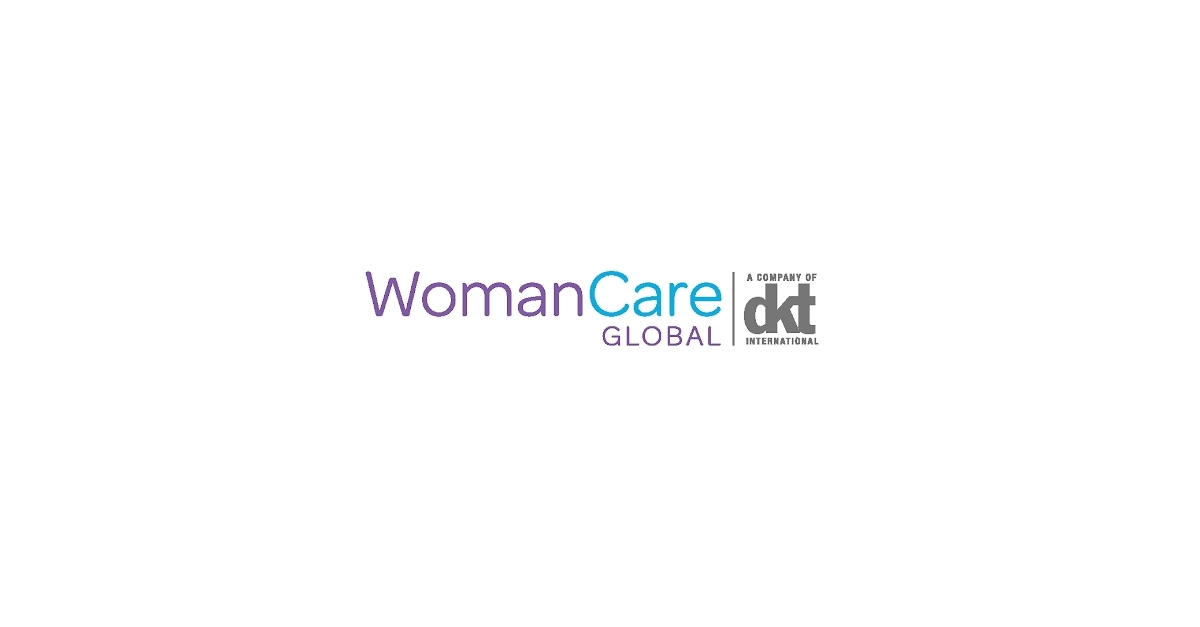 CORRECTING and REPLACING DKT WomanCare and Incepta ...