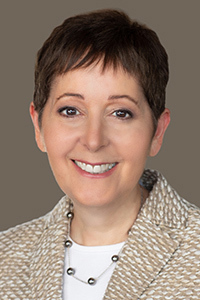 Naomi Kelman Appointed to National Vision's Board of Directors (Photo: Business Wire)
