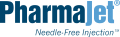 International Pharmaceutical Development Consortium to Partner With PharmaJet for Delivery of COVID-19 DNA Vaccine, GX-19