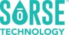 http://www.businesswire.com/multimedia/syndication/20200915005095/en/4824313/Biotech-Company-Pascal-Biosciences-and-S%C5%8DRSE-Technology-Announce-Partnership-for-Cannabinoid-Drug-Development-and-Cancer-Clinical-Trials