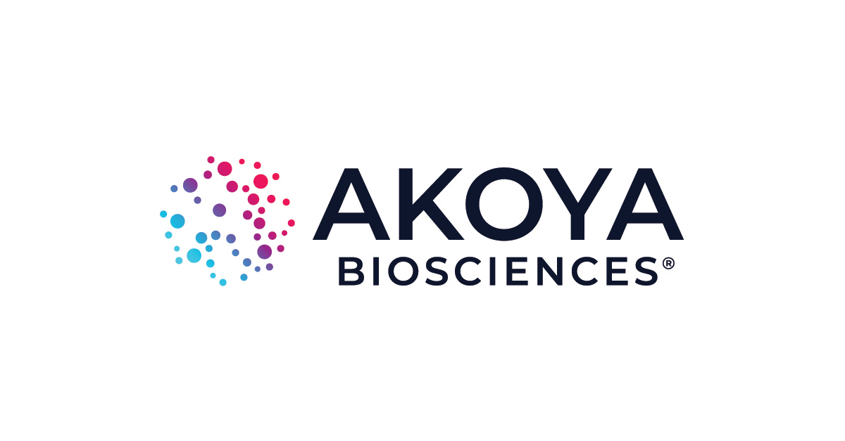 Akoya Biosciences Unveils New Spatial Biology Platform to Enable Rapid Image Analysis and Secure Data Sharing - RapidAPI