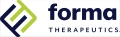 Forma Therapeutics Appoints Two New Vice Presidents to Lead Key Organizational Functions
