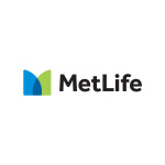 MetLife Digital Accelerator Partners with 10 Startups to Develop Financial Wellness and Engagement Solutions for Customers and Families thumbnail