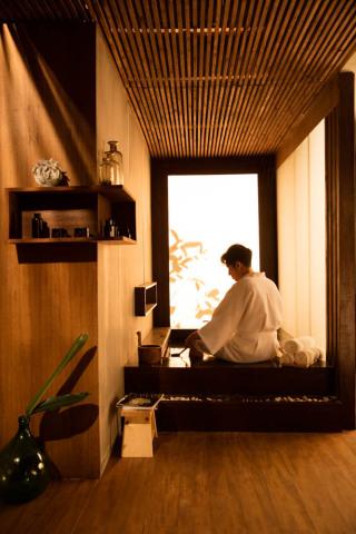 KHOS brand photo 5 (Photo: Business Wire)