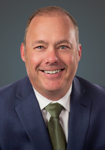 ServiceMaster Global Holdings (NYSE:SERV), announced the official start of its new chief executive officer, Brett Ponton, effective September 15, 2020. The company will change its name to Terminix Global Holdings and change its NYSE ticker symbol from 'SERV' to 'TMX' immediately upon the closing of the sale of its ServiceMaster Brands segment. (Photo: Business Wire)