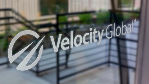 Velocity Global headquarters in Denver, Colorado (Photo: Business Wire)