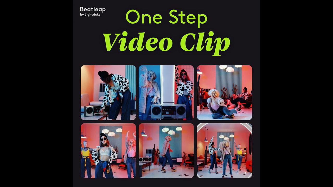 Beatleap